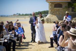 mariage-bassin-arcachon-villa-la-tosca-lanton-sebastien-huruguen-photographe-mariage-bordeaux-67