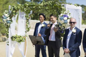 mariage-bassin-arcachon-villa-la-tosca-lanton-sebastien-huruguen-photographe-mariage-bordeaux-68