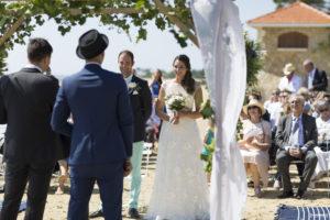mariage-bassin-arcachon-villa-la-tosca-lanton-sebastien-huruguen-photographe-mariage-bordeaux-69
