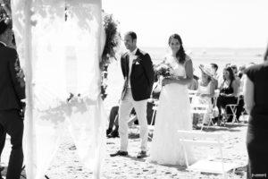 mariage-bassin-arcachon-villa-la-tosca-lanton-sebastien-huruguen-photographe-mariage-bordeaux-70