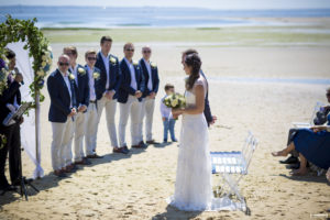 mariage-bassin-arcachon-villa-la-tosca-lanton-sebastien-huruguen-photographe-mariage-bordeaux-71