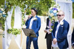 mariage-bassin-arcachon-villa-la-tosca-lanton-sebastien-huruguen-photographe-mariage-bordeaux-72