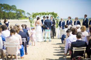 mariage-bassin-arcachon-villa-la-tosca-lanton-sebastien-huruguen-photographe-mariage-bordeaux-73