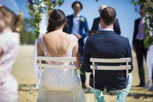 mariage-bassin-arcachon-villa-la-tosca-lanton-sebastien-huruguen-photographe-mariage-bordeaux-74