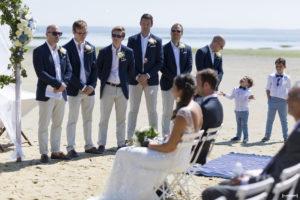 mariage-bassin-arcachon-villa-la-tosca-lanton-sebastien-huruguen-photographe-mariage-bordeaux-75