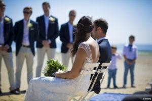 mariage-bassin-arcachon-villa-la-tosca-lanton-sebastien-huruguen-photographe-mariage-bordeaux-76