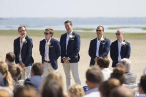 mariage-bassin-arcachon-villa-la-tosca-lanton-sebastien-huruguen-photographe-mariage-bordeaux-77