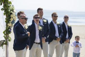 mariage-bassin-arcachon-villa-la-tosca-lanton-sebastien-huruguen-photographe-mariage-bordeaux-79