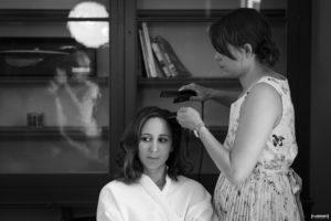 mariage-bassin-arcachon-villa-la-tosca-lanton-sebastien-huruguen-photographe-mariage-bordeaux-8