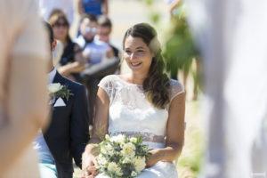 mariage-bassin-arcachon-villa-la-tosca-lanton-sebastien-huruguen-photographe-mariage-bordeaux-80