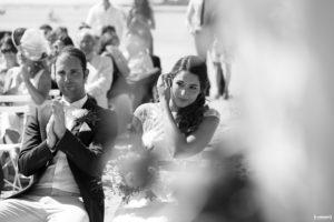 mariage-bassin-arcachon-villa-la-tosca-lanton-sebastien-huruguen-photographe-mariage-bordeaux-82