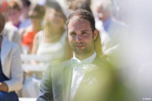 mariage-bassin-arcachon-villa-la-tosca-lanton-sebastien-huruguen-photographe-mariage-bordeaux-83