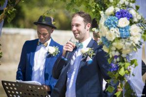 mariage-bassin-arcachon-villa-la-tosca-lanton-sebastien-huruguen-photographe-mariage-bordeaux-84