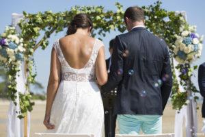 mariage-bassin-arcachon-villa-la-tosca-lanton-sebastien-huruguen-photographe-mariage-bordeaux-85