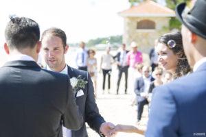 mariage-bassin-arcachon-villa-la-tosca-lanton-sebastien-huruguen-photographe-mariage-bordeaux-86