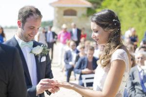 mariage-bassin-arcachon-villa-la-tosca-lanton-sebastien-huruguen-photographe-mariage-bordeaux-87