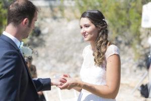 mariage-bassin-arcachon-villa-la-tosca-lanton-sebastien-huruguen-photographe-mariage-bordeaux-88