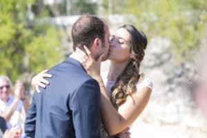 mariage-bassin-arcachon-villa-la-tosca-lanton-sebastien-huruguen-photographe-mariage-bordeaux-89