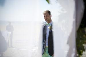 mariage-bassin-arcachon-villa-la-tosca-lanton-sebastien-huruguen-photographe-mariage-bordeaux-90