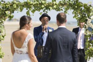 mariage-bassin-arcachon-villa-la-tosca-lanton-sebastien-huruguen-photographe-mariage-bordeaux-91