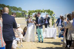 mariage-bassin-arcachon-villa-la-tosca-lanton-sebastien-huruguen-photographe-mariage-bordeaux-92