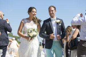 mariage-bassin-arcachon-villa-la-tosca-lanton-sebastien-huruguen-photographe-mariage-bordeaux-93