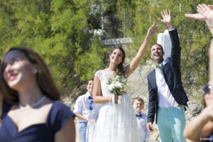 mariage-bassin-arcachon-villa-la-tosca-lanton-sebastien-huruguen-photographe-mariage-bordeaux-94