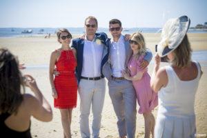 mariage-bassin-arcachon-villa-la-tosca-lanton-sebastien-huruguen-photographe-mariage-bordeaux-95