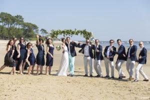 mariage-bassin-arcachon-villa-la-tosca-lanton-sebastien-huruguen-photographe-mariage-bordeaux-97
