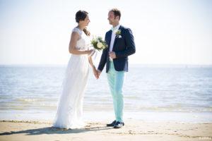 mariage-bassin-arcachon-villa-la-tosca-lanton-sebastien-huruguen-photographe-mariage-bordeaux-99