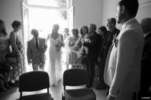 mariage-chateau-eygreteau-coutras-sebastien-huruguen-photographe-mariage-bordeaux-10