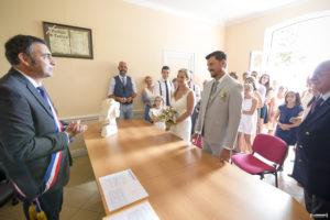 mariage-chateau-eygreteau-coutras-sebastien-huruguen-photographe-mariage-bordeaux-11