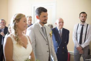 mariage-chateau-eygreteau-coutras-sebastien-huruguen-photographe-mariage-bordeaux-12