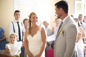 mariage-chateau-eygreteau-coutras-sebastien-huruguen-photographe-mariage-bordeaux-13