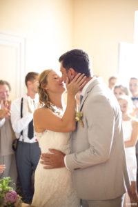 mariage-chateau-eygreteau-coutras-sebastien-huruguen-photographe-mariage-bordeaux-14