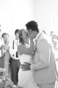 mariage-chateau-eygreteau-coutras-sebastien-huruguen-photographe-mariage-bordeaux-15