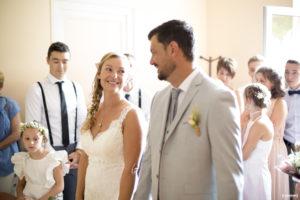 mariage-chateau-eygreteau-coutras-sebastien-huruguen-photographe-mariage-bordeaux-16