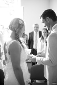 mariage-chateau-eygreteau-coutras-sebastien-huruguen-photographe-mariage-bordeaux-17