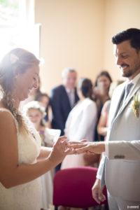 mariage-chateau-eygreteau-coutras-sebastien-huruguen-photographe-mariage-bordeaux-18