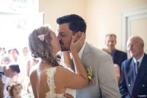 mariage-chateau-eygreteau-coutras-sebastien-huruguen-photographe-mariage-bordeaux-19