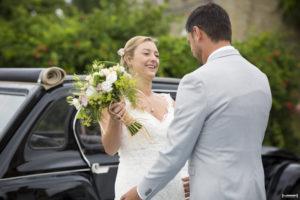 mariage-chateau-eygreteau-coutras-sebastien-huruguen-photographe-mariage-bordeaux-2