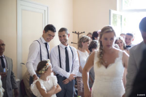 mariage-chateau-eygreteau-coutras-sebastien-huruguen-photographe-mariage-bordeaux-20