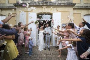 mariage-chateau-eygreteau-coutras-sebastien-huruguen-photographe-mariage-bordeaux-21