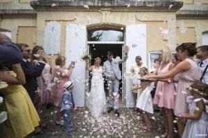mariage-chateau-eygreteau-coutras-sebastien-huruguen-photographe-mariage-bordeaux-22