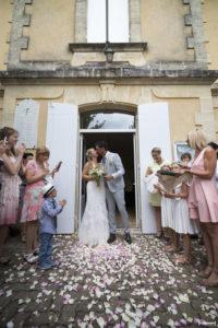 mariage-chateau-eygreteau-coutras-sebastien-huruguen-photographe-mariage-bordeaux-23