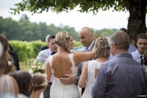 mariage-chateau-eygreteau-coutras-sebastien-huruguen-photographe-mariage-bordeaux-25