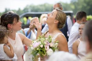 mariage-chateau-eygreteau-coutras-sebastien-huruguen-photographe-mariage-bordeaux-26