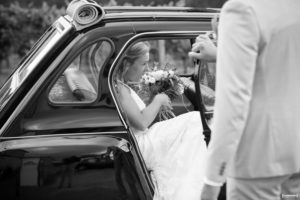 mariage-chateau-eygreteau-coutras-sebastien-huruguen-photographe-mariage-bordeaux-27