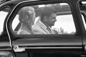 mariage-chateau-eygreteau-coutras-sebastien-huruguen-photographe-mariage-bordeaux-28