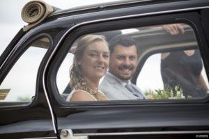 mariage-chateau-eygreteau-coutras-sebastien-huruguen-photographe-mariage-bordeaux-29